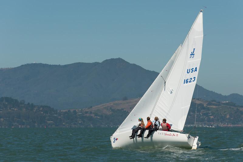8-8-2012_LER9925