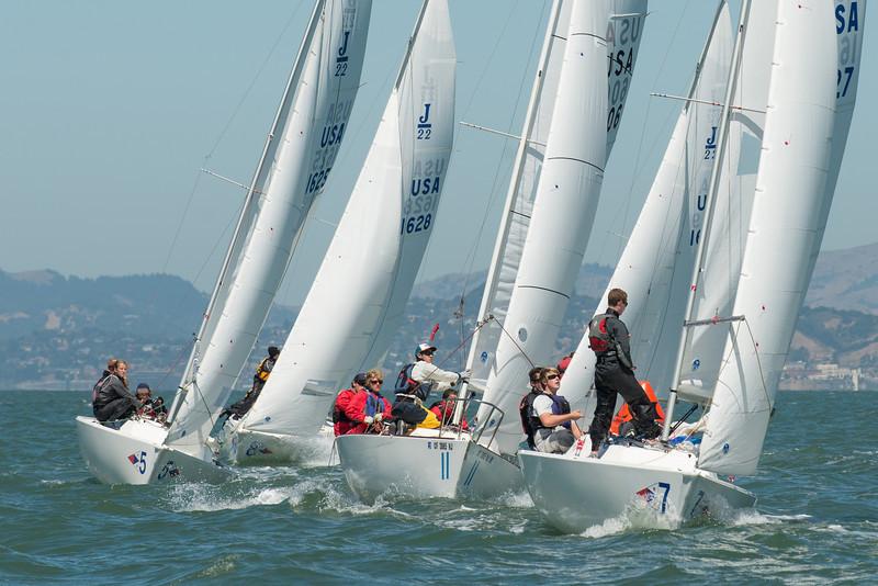 8-8-2012_LER9972