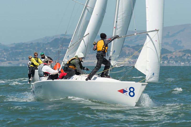 8-8-2012_LER9992