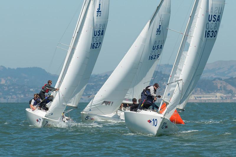 8-8-2012_LER9965