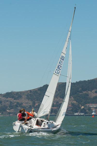 8-8-2012_LER9915