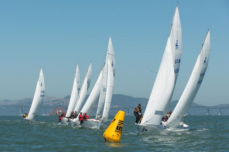 8-8-2012_LER9856