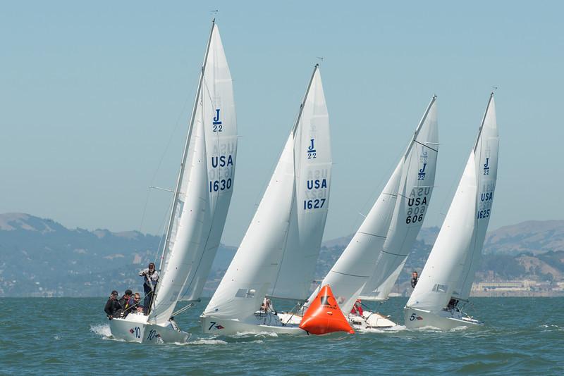 8-8-2012_LER9961