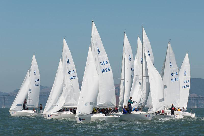 8-8-2012_LER9820
