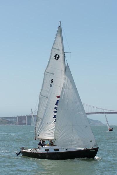 5-26-2012_LER5627