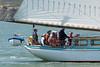5-26-2012_LER5733