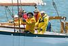5-26-2012_LER5671