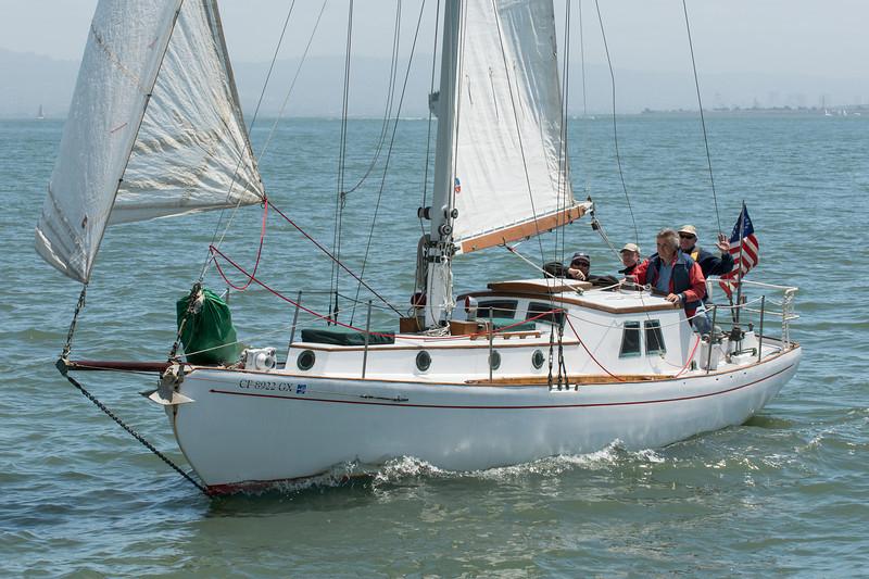 5-26-2012_LER5709