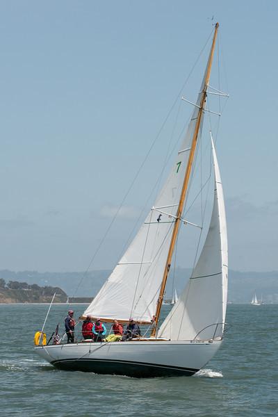 5-26-2012_LER5818