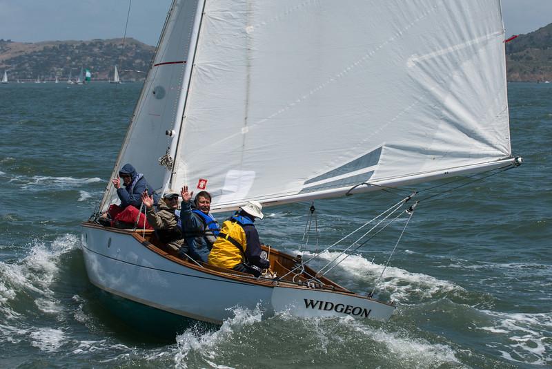5-26-2012_LER5552