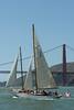 5-26-2012_LER5968