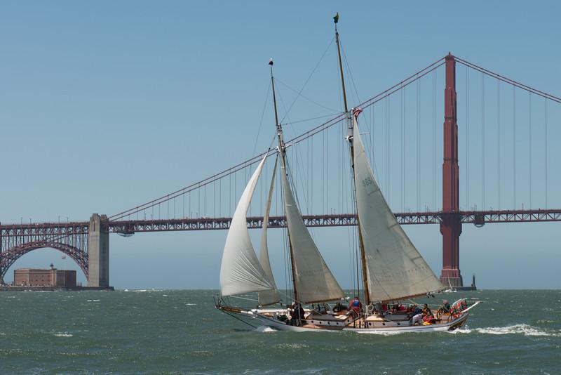 5-26-2012_LER5537