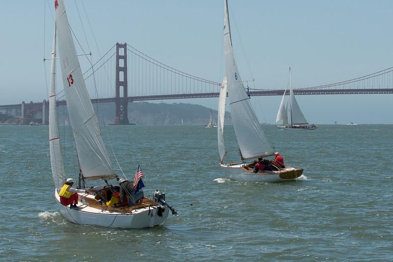 5-26-2012_LER5622