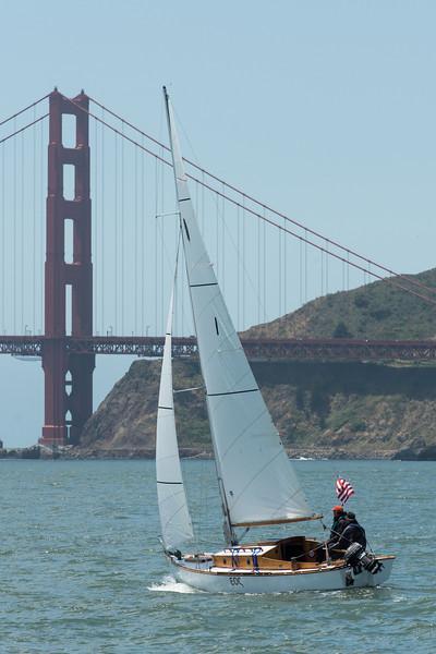 5-26-2012_LER5700