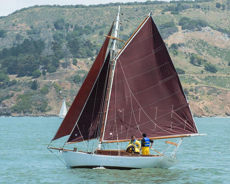 5-26-2012_LER5650