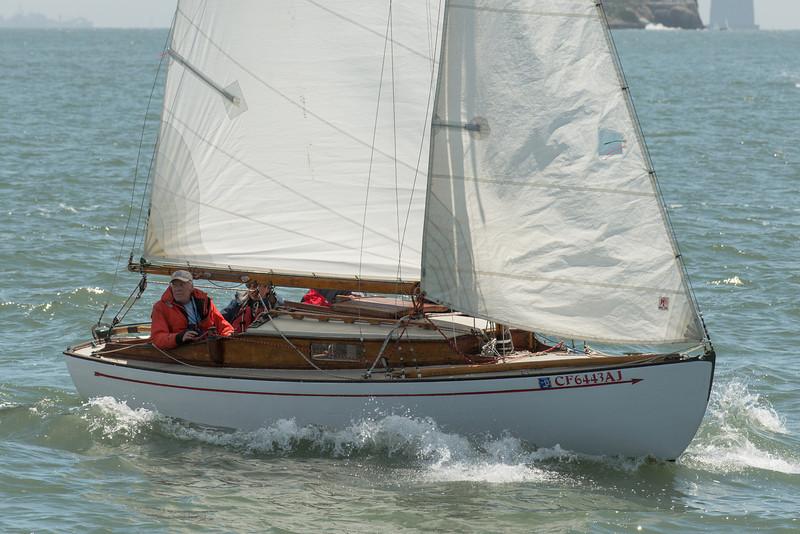 5-26-2012_LER5584
