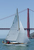 5-26-2012_LER6675