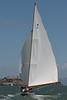 5-26-2012_LER6003