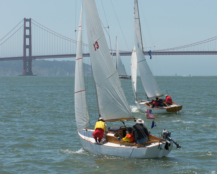 5-26-2012_LER5625