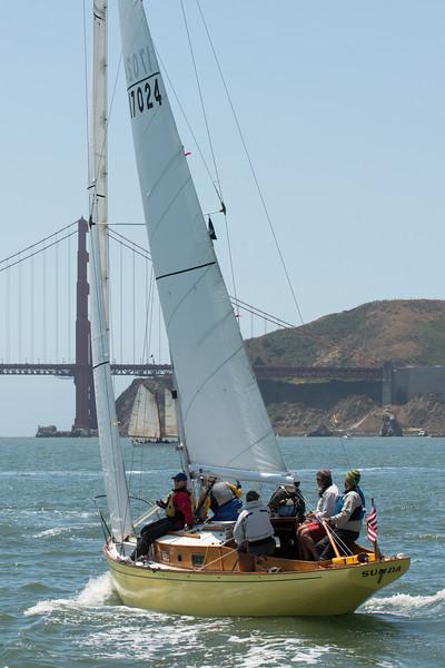 5-26-2012_LER5799