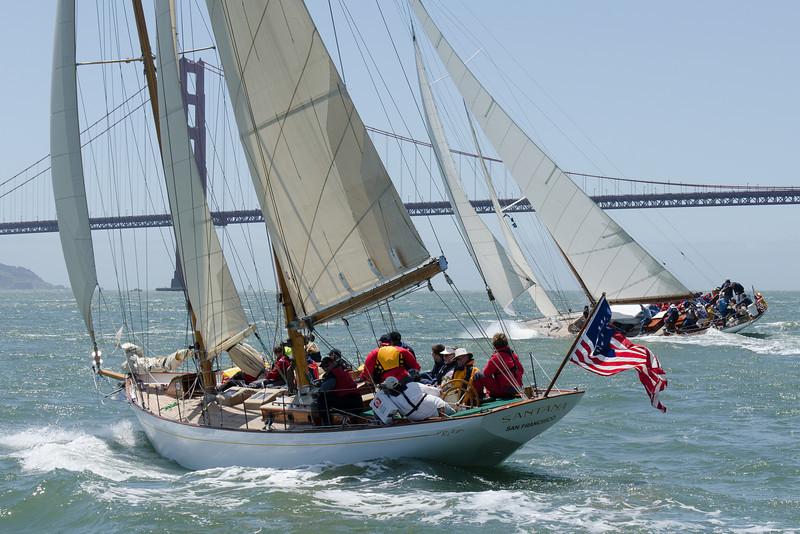 5-26-2012_LER6836
