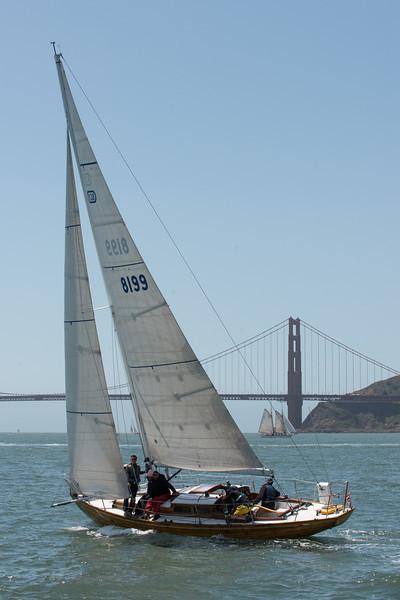 5-26-2012_LER5796