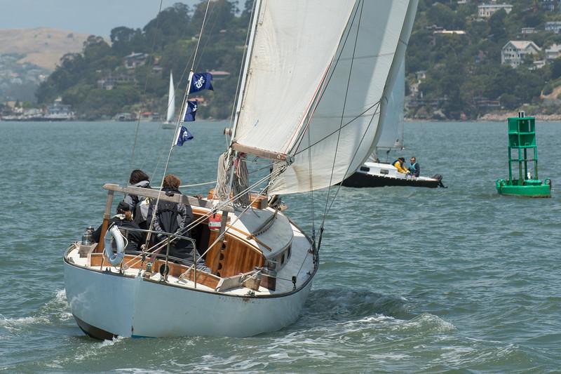5-26-2012_LER5642