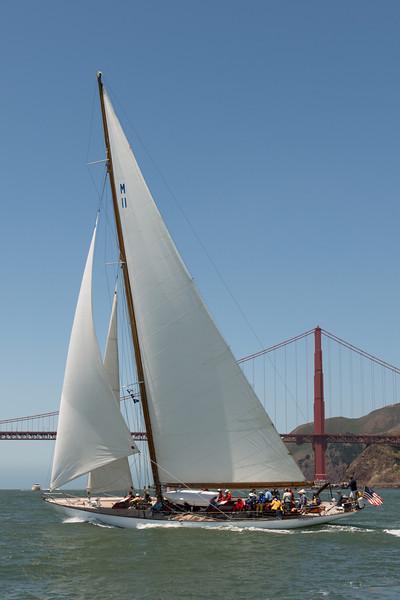 5-26-2012_LER5506