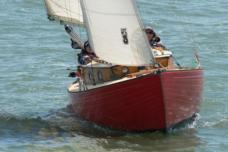 5-26-2012_LER5593