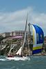 5-26-2012_LER6037