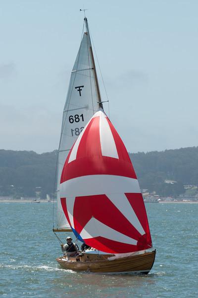 5-26-2012_LER5639