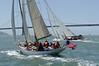 5-26-2012_LER6837