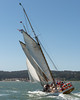 5-26-2012_LER5534