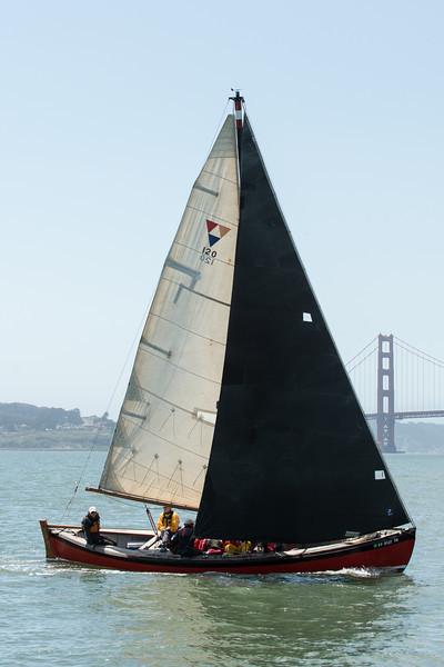 5-26-2012_LER5740