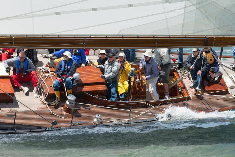 5-26-2012_LER5985