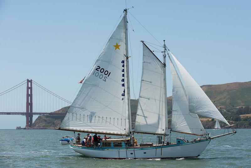 5-26-2012_LER5732