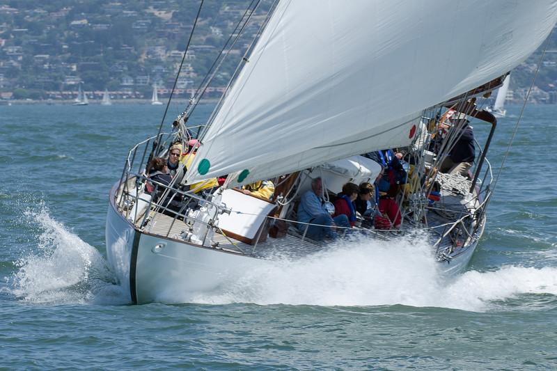 5-26-2012_LER6686