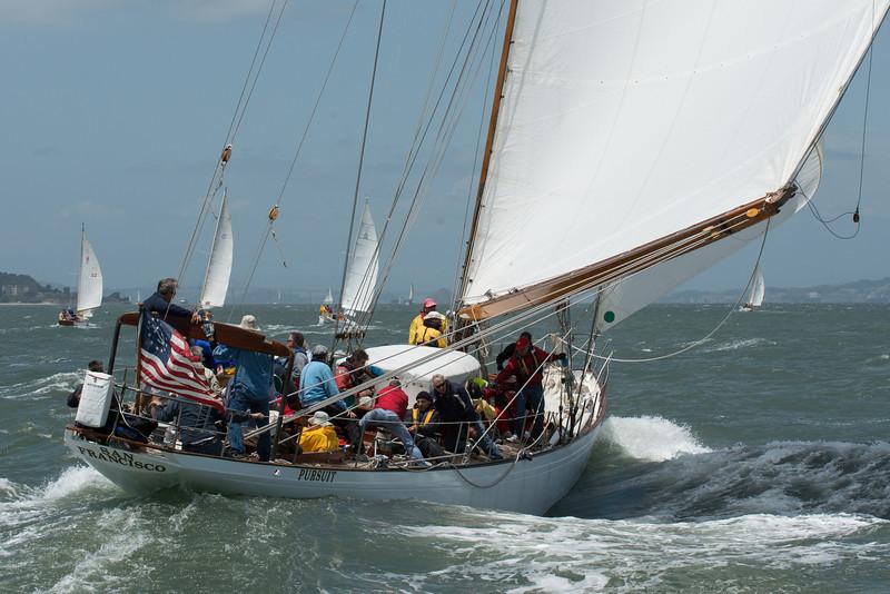 5-26-2012_LER6092