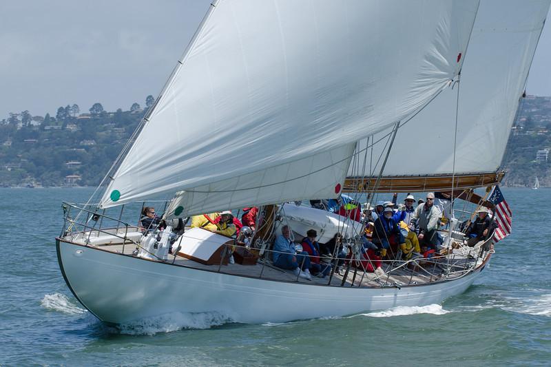 5-26-2012_LER6693