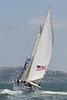 5-26-2012_LER6737