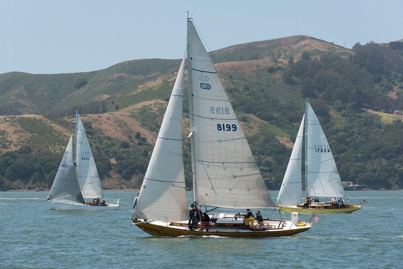 5-26-2012_LER5790