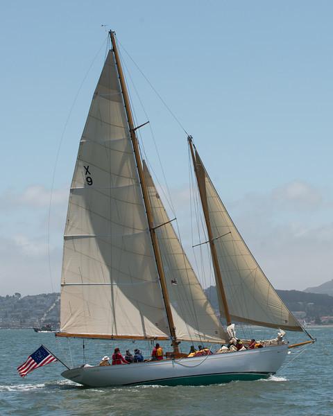 5-26-2012_LER5822