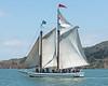 5-26-2012_LER5660