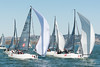 Melges 24 World Championship