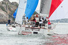 2014 RYC Big Daddy Regatta