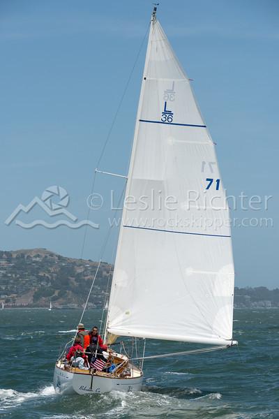 2014 Master Mariners