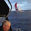 Gary Troxel-Tiki Blue-image-8