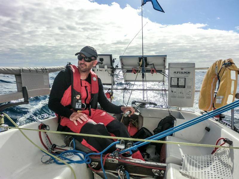 Synthia Petroka-Aero- skipper driving CIMG8402