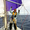 Neal Holmlund-Shoofly-spinnaker hoist series photo 3-4