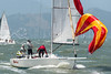 SFYC June Invitational